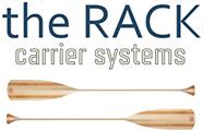 The Rack Logo